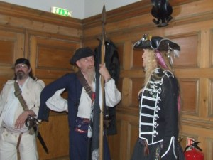 Pirate-Rampage1742-666x500