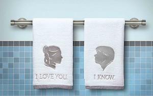 han_hand_towel-680x430