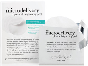 philosophy-microdelivery-triple-acid-brightening-peel-pads-1