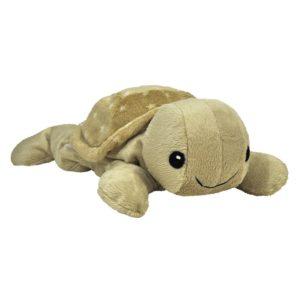 Cloud b Cozies - Turtle