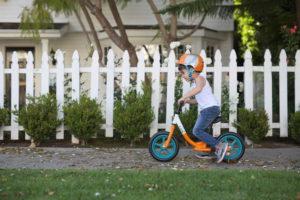 Critical_Cycles_The_Cub_Kids_Balance_Bike_2