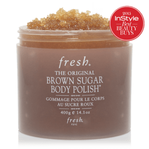 Fresh Sugar Body Polish