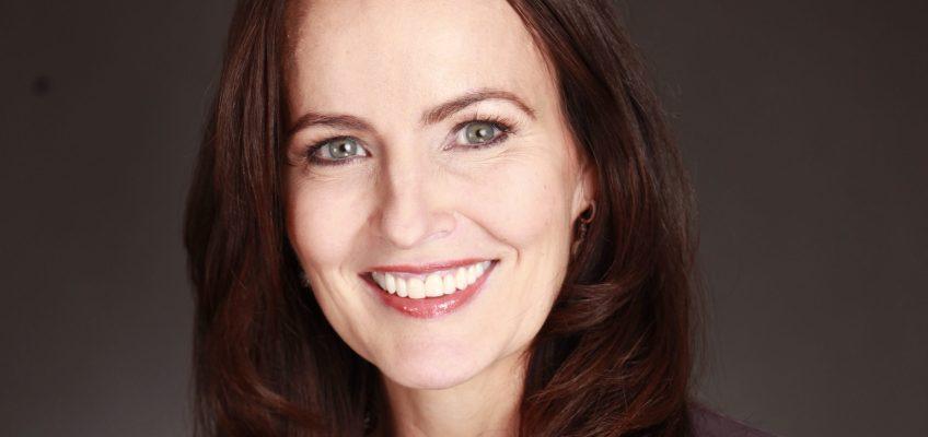Victoria Vandagriff