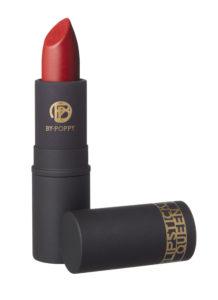 Lipstick Queen_Sinner_Red 2