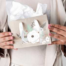 Looking for the best Mother's Day gifts 2019? These affordable gifts for mom are all under $100 which makes giving gifts on a budget easy. Get ready for Mother's Day ideas galore! #mothersday #giftsformom #momgifts #mothersdaygifts #mothersdayideas