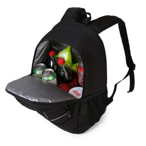 cooler backpack gift