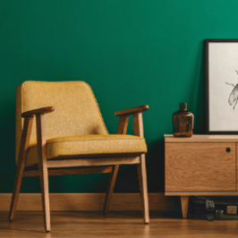 When it comes to picking out home furniture and decor, things can get pricey fast! Enter my roundup of the best chairs on a budget from Amazon, Target, and more! #bestchairs #chairs #homefurniture #furnitureonabudget #onabudget #bestfurniture #amazonfurniture #targetfurniture #dealsandsteals