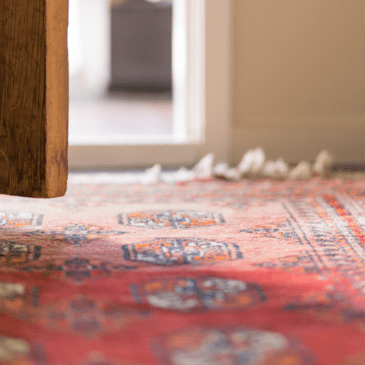 Need to find the best area rugs? Home decor on a budget is easy to find on Amazon, Target, and Home Depot. Just check out this furniture on a budget list! #homedecor #homedecoronabudget #budgetfurniture #arearugs #decorateonabudget