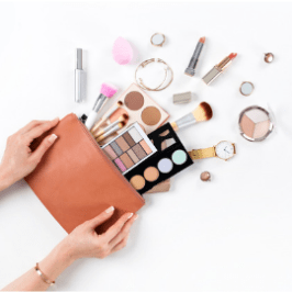 Looking for the best beauty products on a budget? Here are my favorite new beauty products from the 2019 Best New Product Awards – and all of them are under $15! #beauty #products #beautyproducts #bestproducts #bestbeautyproducts #budgetbeauty #dealsandsteals #beautyfinds #bestbudgetfinds