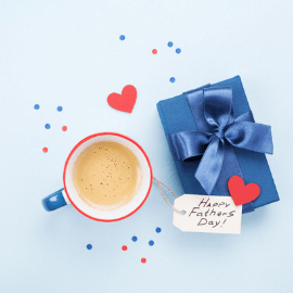 These are the best father's day gifts on a budget. These unique gifts for men are sure to make dad's day! #fathersday #fathersdaygiftideas #fathersdaygifts #giftguide #fathersdaygiftguide #bestgiftsfordad #dadgifts #giftsonabudget #uniquegifts #uniquegiftideas