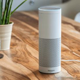 Best 2019 Amazon Prime Day Deals