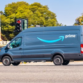 How to Save on Amazon Prime Day 2021