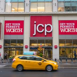 How to Save Money at JCPenney and Kohl's