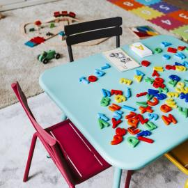 How to Save Big Money on Childcare