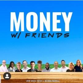 financial fomo