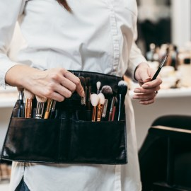 How My Career in the Beauty Industry Made Me A Smart Shopper