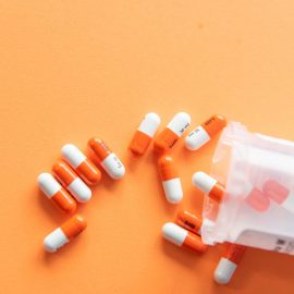 How to Save Money at Pharmacies