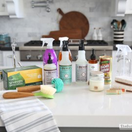 Must-See Eco-Friendly Products for Daily Life