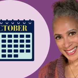October Best Buys