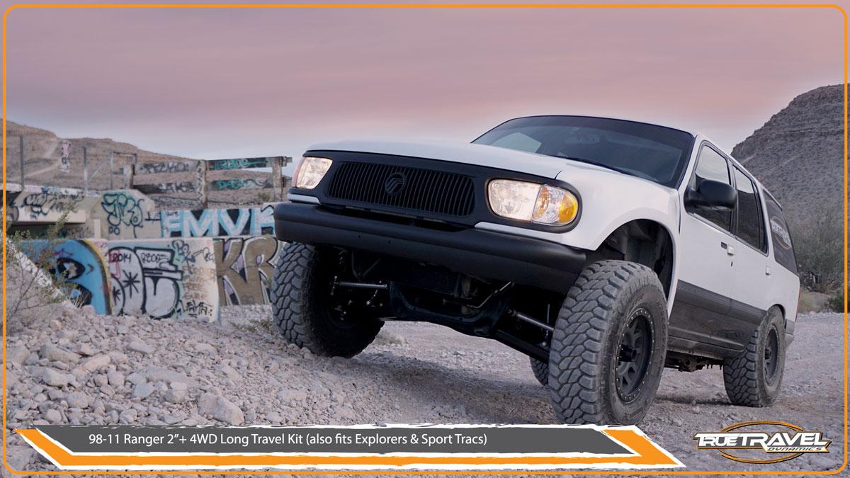 hight resolution of 98 11 ford ranger