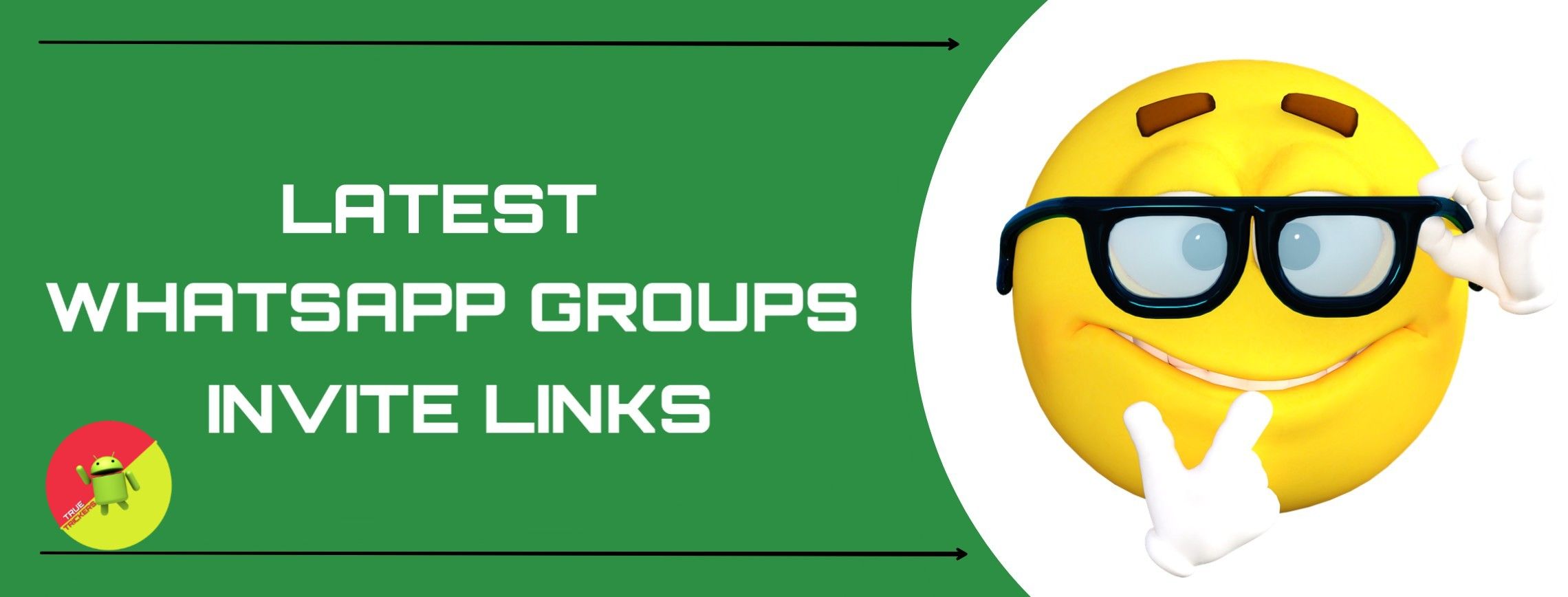 Latest WhatsApp Group Link To Join Fully Active Whatysapp groups