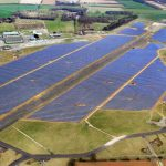Scottowmoor-Solar-Farm