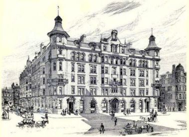 balticchambers_1899
