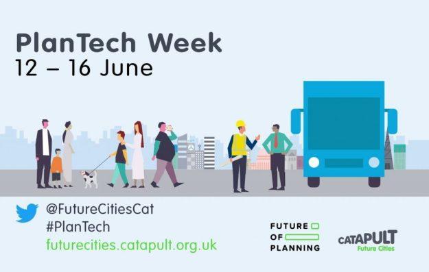 PlanTech_Week