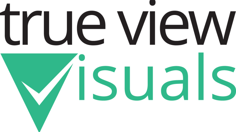 Introducing TrueViewVisuals – the new visualisation service from Linknode