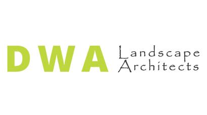 DWA Landscape Architects
