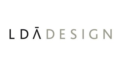 LDA Design
