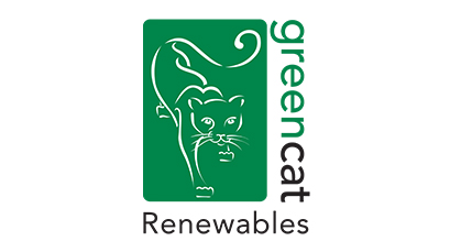 Green Cat Renewables