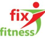fixfitness