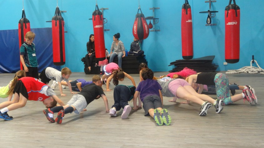 kids-fitness-classes-roar-fitness-crossfit-kids-ch41