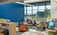 East Montpelier Elementary School | School Architect USA ...