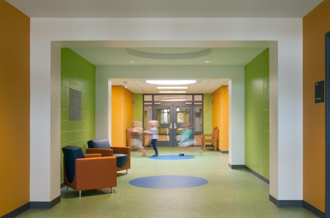 interior design schools vermont psoriasisguru com