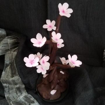 Custom Chocolate Gifts
