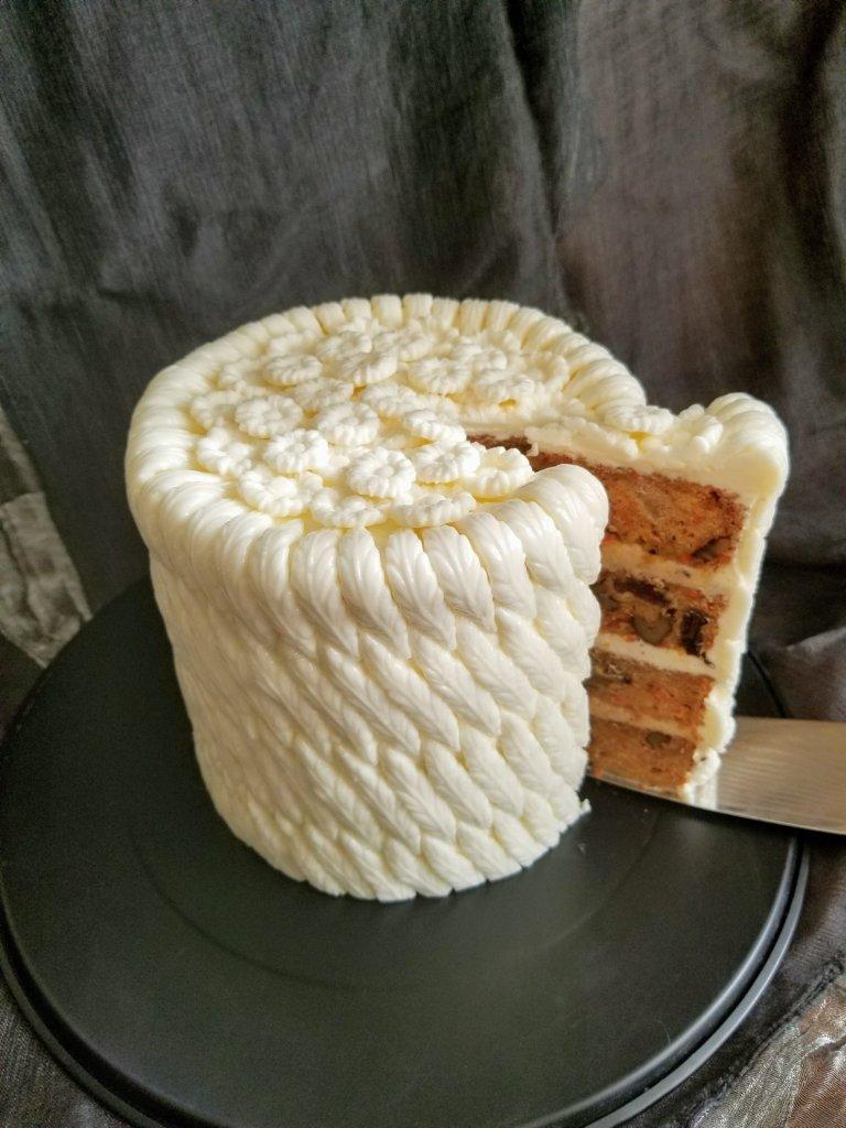 Cakes & Chocolate