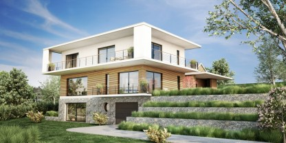 Villa-Neuvecelles-EXTb_resize