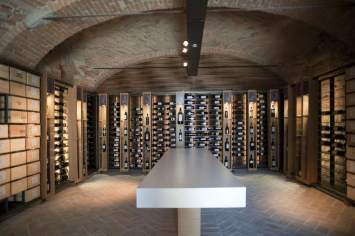 best-barolo-wineries-to-visit