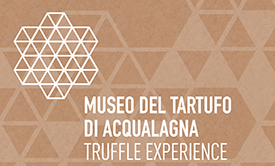 virtual-tour-museo-del-tartufo-acqualagna