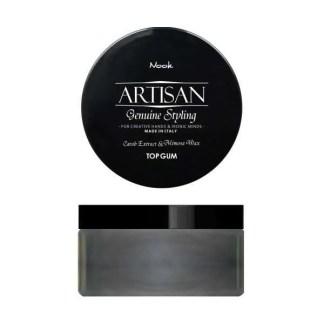 Nook Artisan Top Gum - Паста волокнистая для моделирования