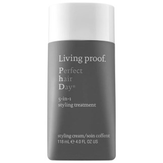 Living Proof Perfect Hair Day (PhD) 5-in-1 Styling Treatment - Несмываемая уход-маска 118 мл