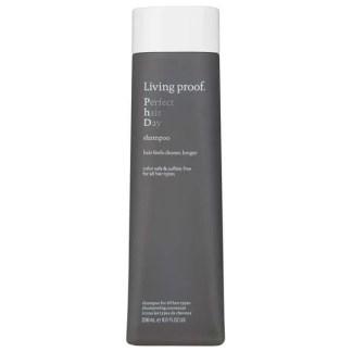 Living Proof Perfect Hair Day (PhD) Shampoo - Шампунь для комплексного ухода 236 мл