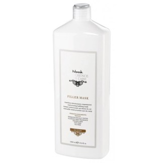 Nook Difference Repair Filler Mask 1000 ml