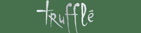 truffle shop logo