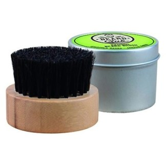 Beard Club Щетка бамбуковая