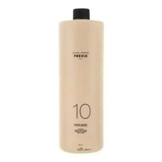 Previa Окислитель к краске для волос 1000мл