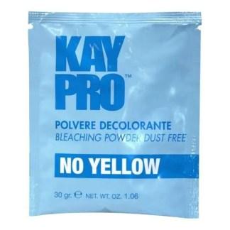 KayPro Средство для осветления Blue 30 гр