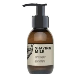 Dear Beard Молочко для бритья 150мл